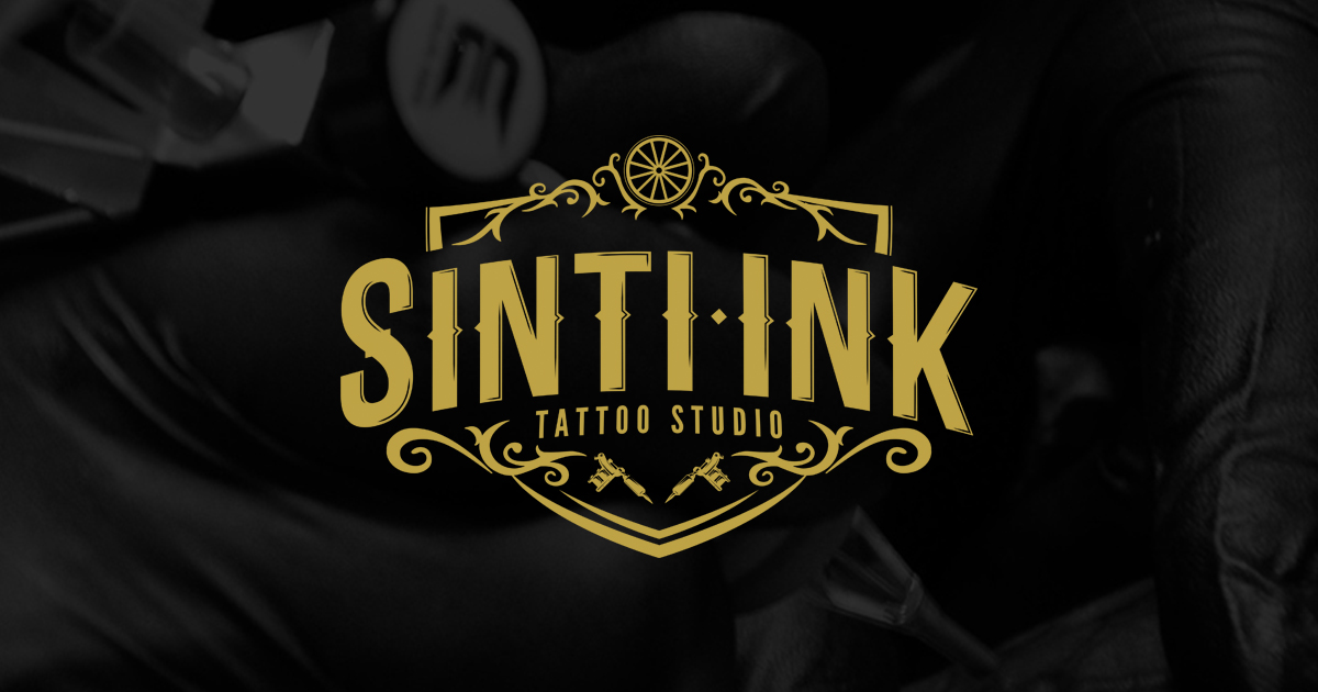 Home Sinti Ink Tattoo Studio