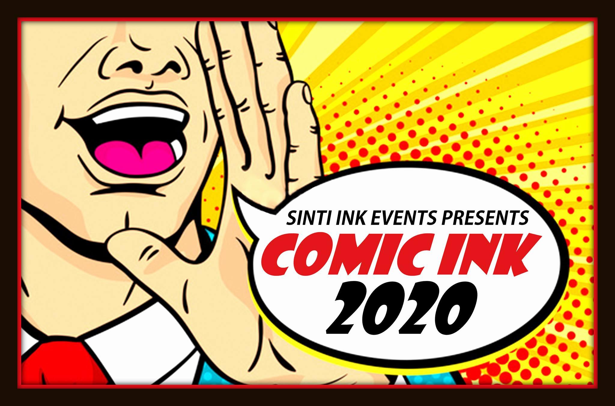 Evenementen Sinti Ink Tattoo Studio